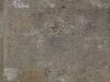 Brick_Texture_A_P4090267
