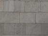 Brick_Texture_A_P4110628