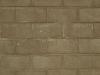 Brick_Texture_A_P4232698
