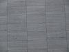 Brick_Texture_A_P6137191