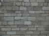 Brick_Texture_A_P6178005