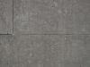 Brick_Texture_A_P6223598