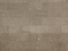 Brick_Texture_A_P7318942