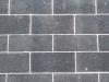 Brick_Texture_B_04741