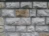 Brick_Texture_B_1703