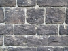 Brick_Texture_B_1709