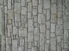 Brick_Texture_B_2427