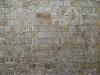 Brick_Texture_B_3714