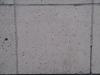 Brick_Texture_B_4587