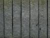 Stone_Texture_A_PA116021
