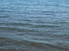 Water_Texture_A_P5224078