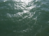 Water_Texture_A_P9144926