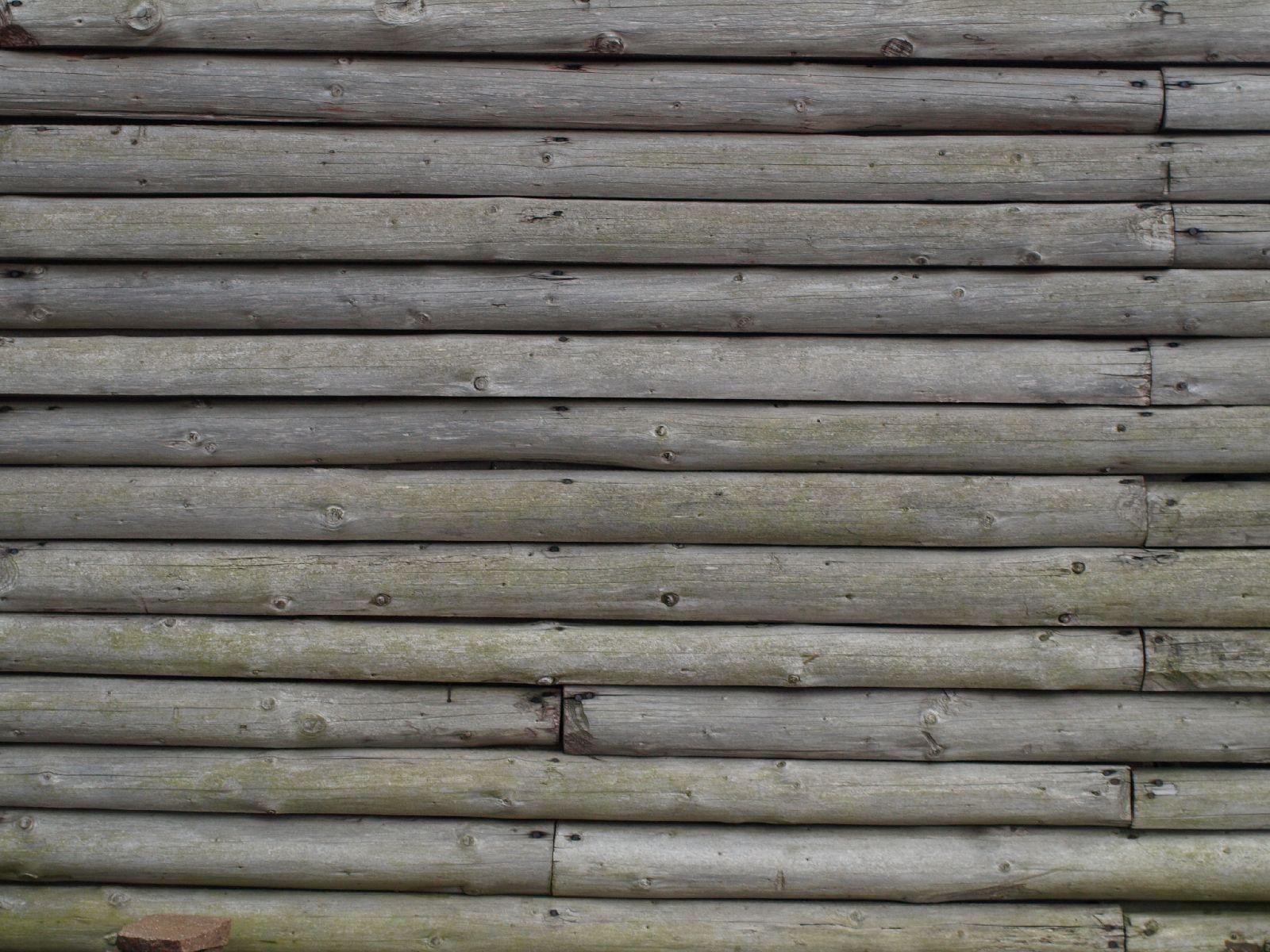 Wood_Texture_A_P1018674