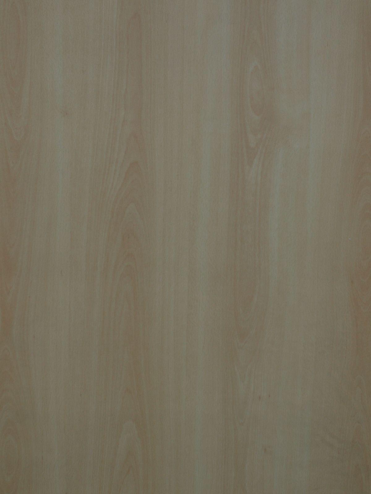 Wood_Texture_A_P1028712