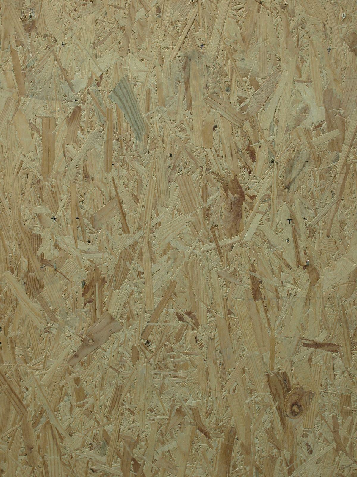 Wood_Texture_A_P1028713