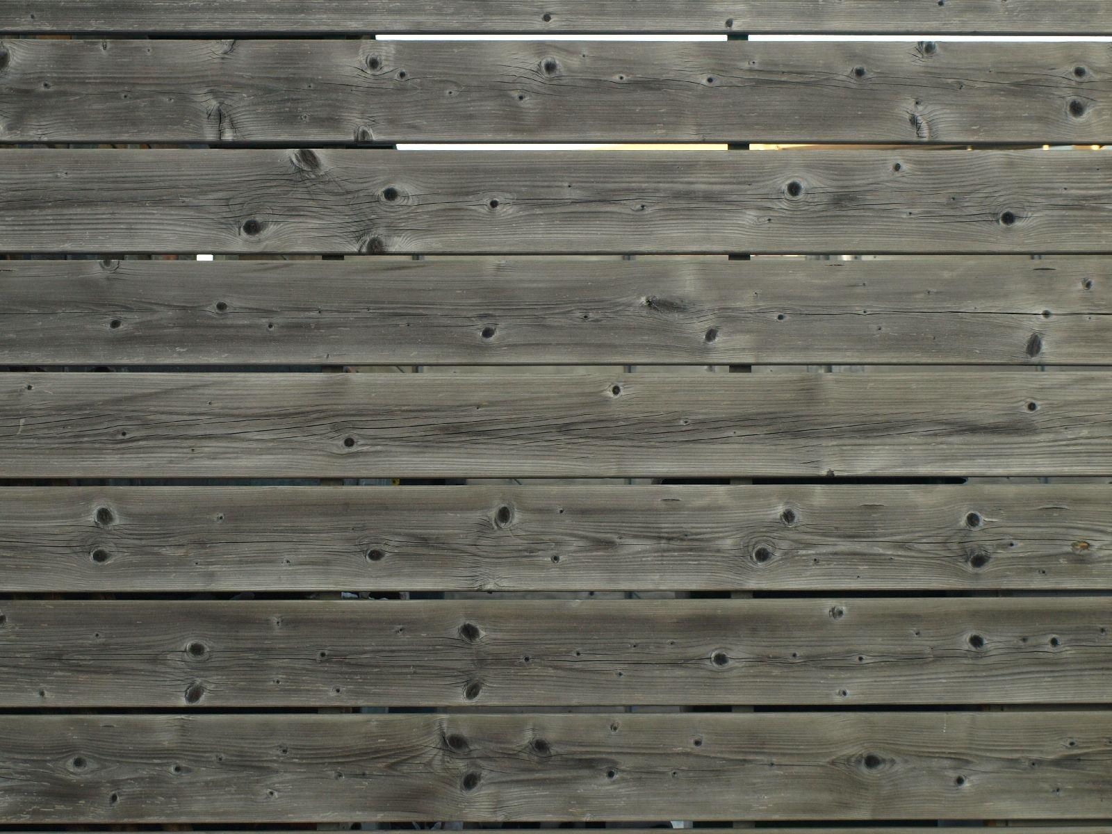 Wood_Texture_A_P1109013
