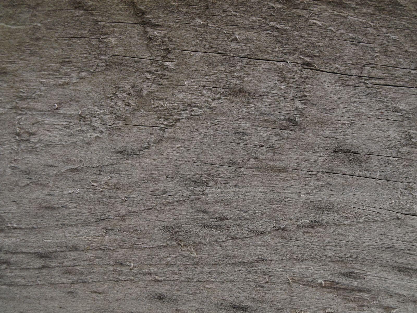 Wood_Texture_A_P1189445