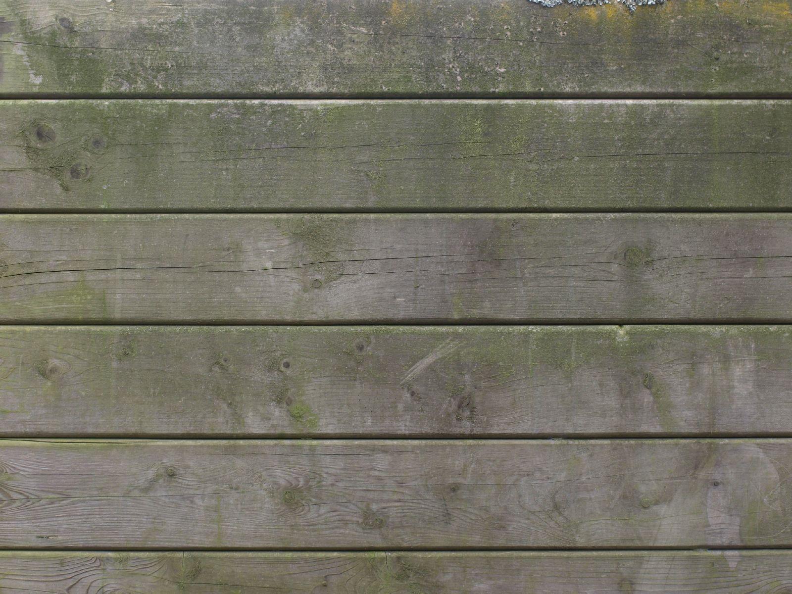 Wood_Texture_A_P2010341