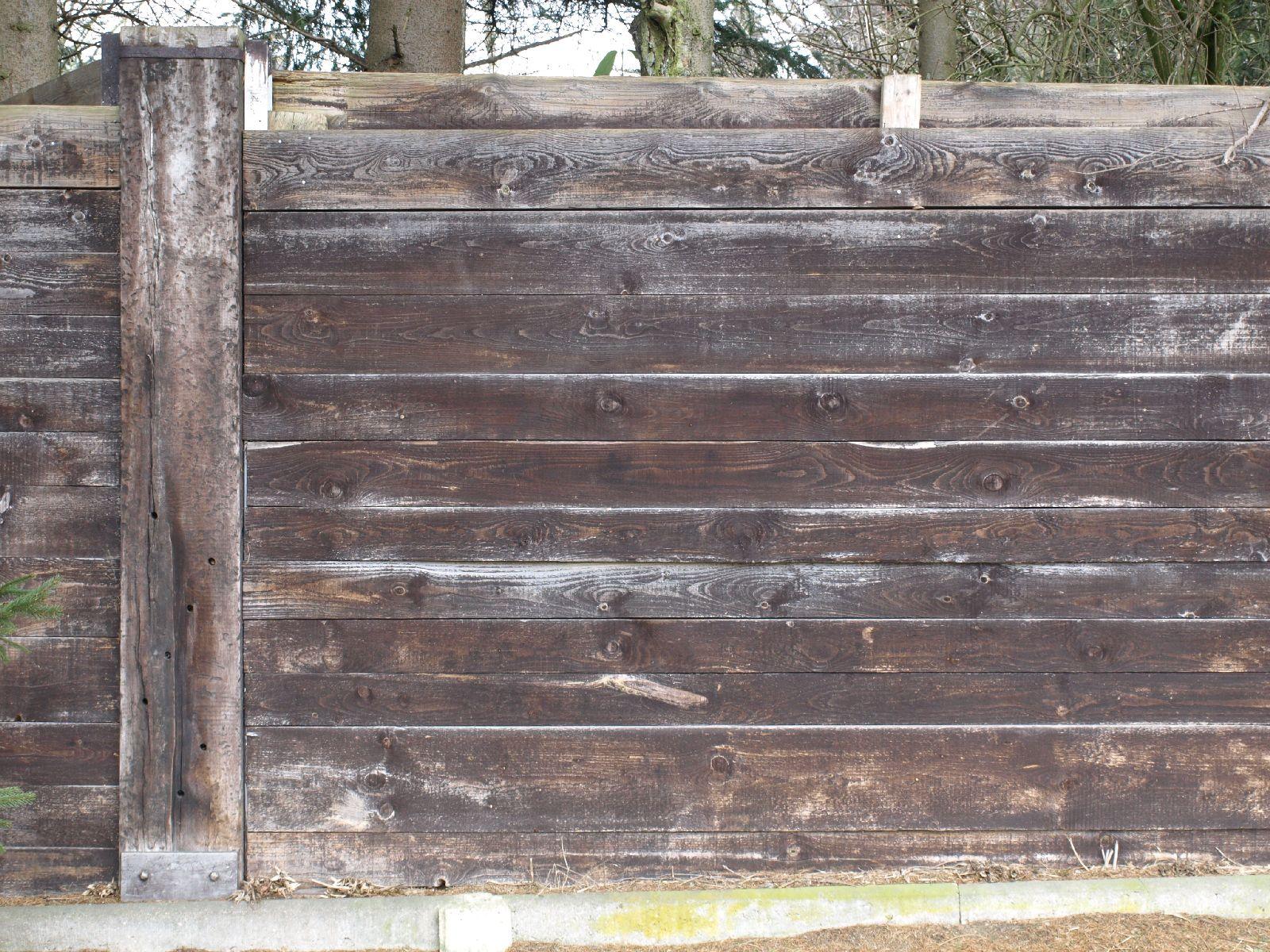Wood_Texture_A_P2080513