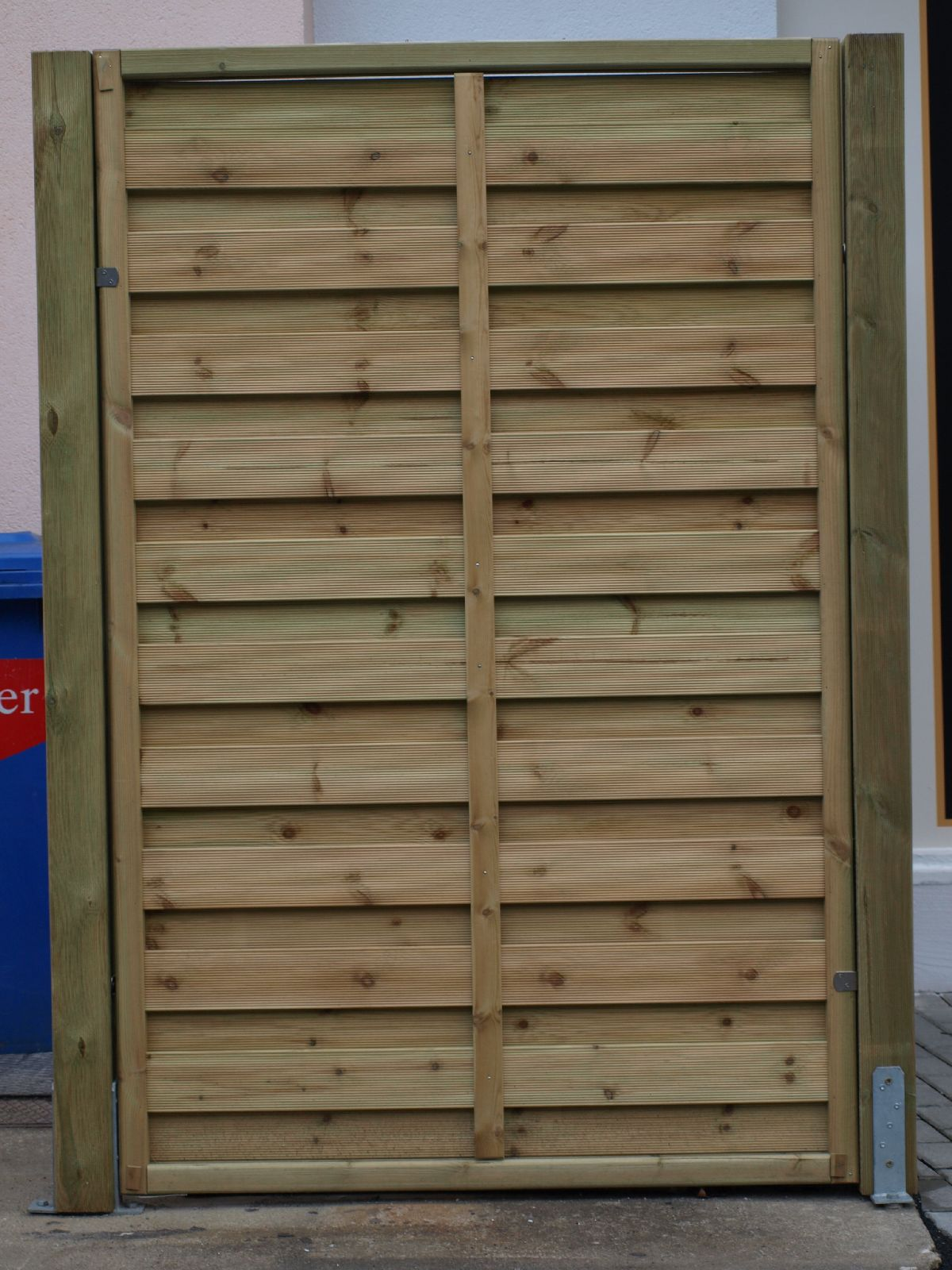 Wood_Texture_A_P2080526