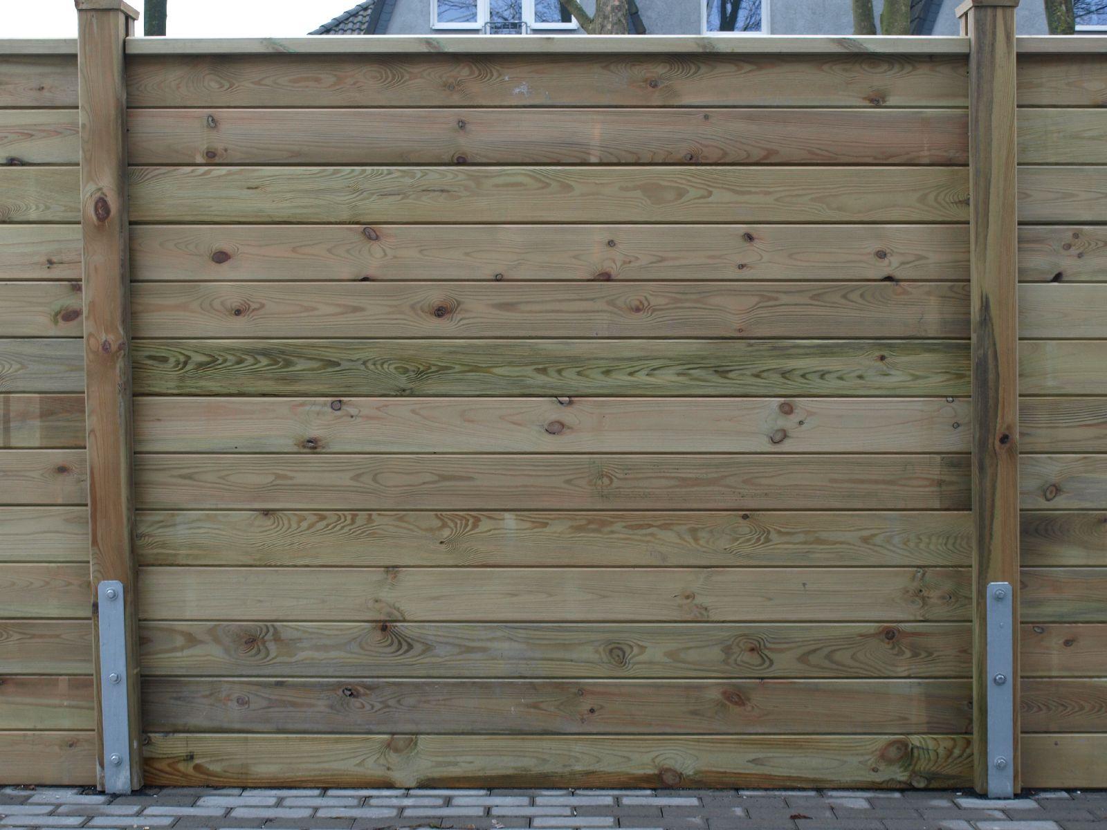 Wood_Texture_A_P2080529