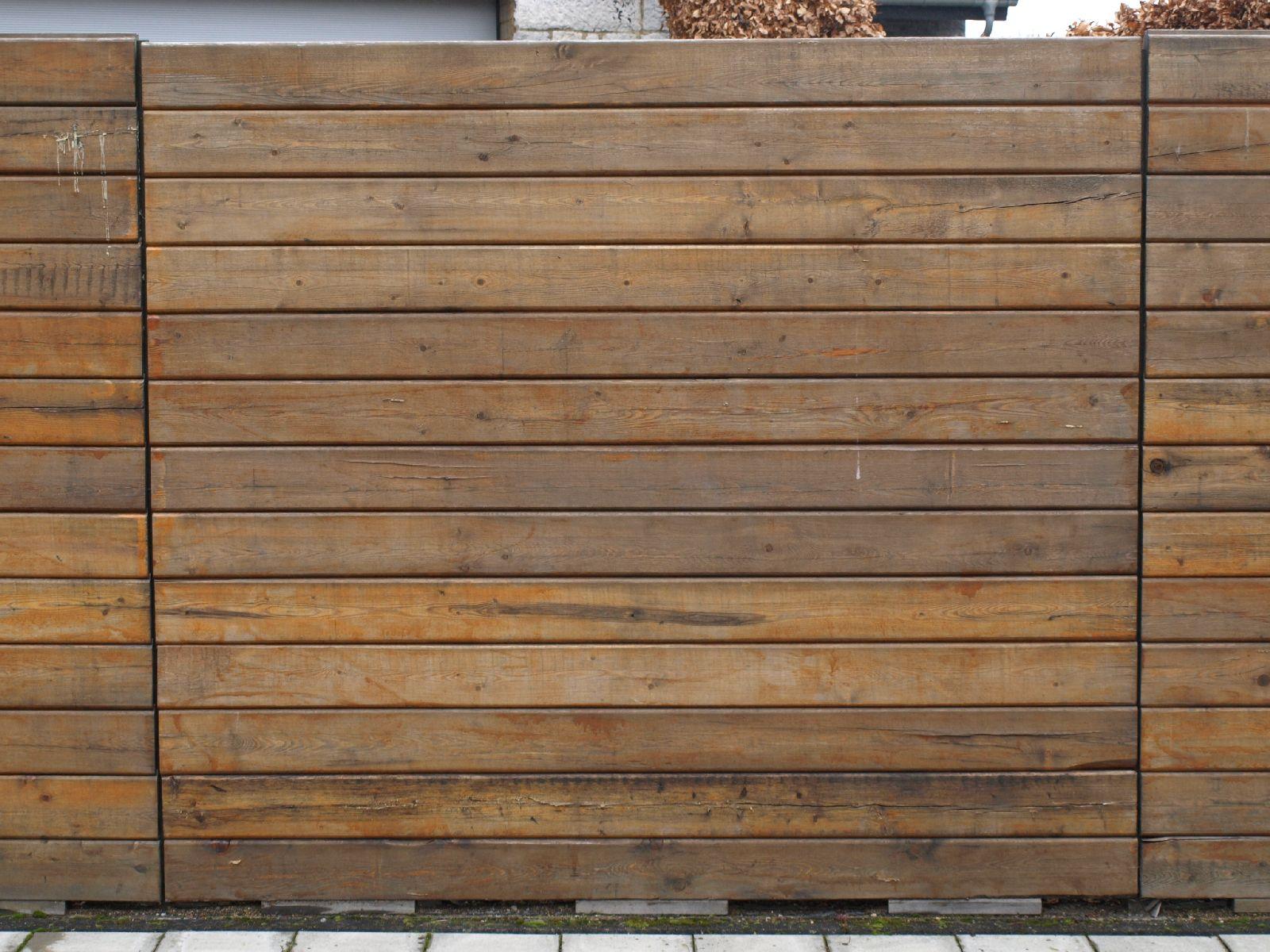 Wood_Texture_A_P2080534