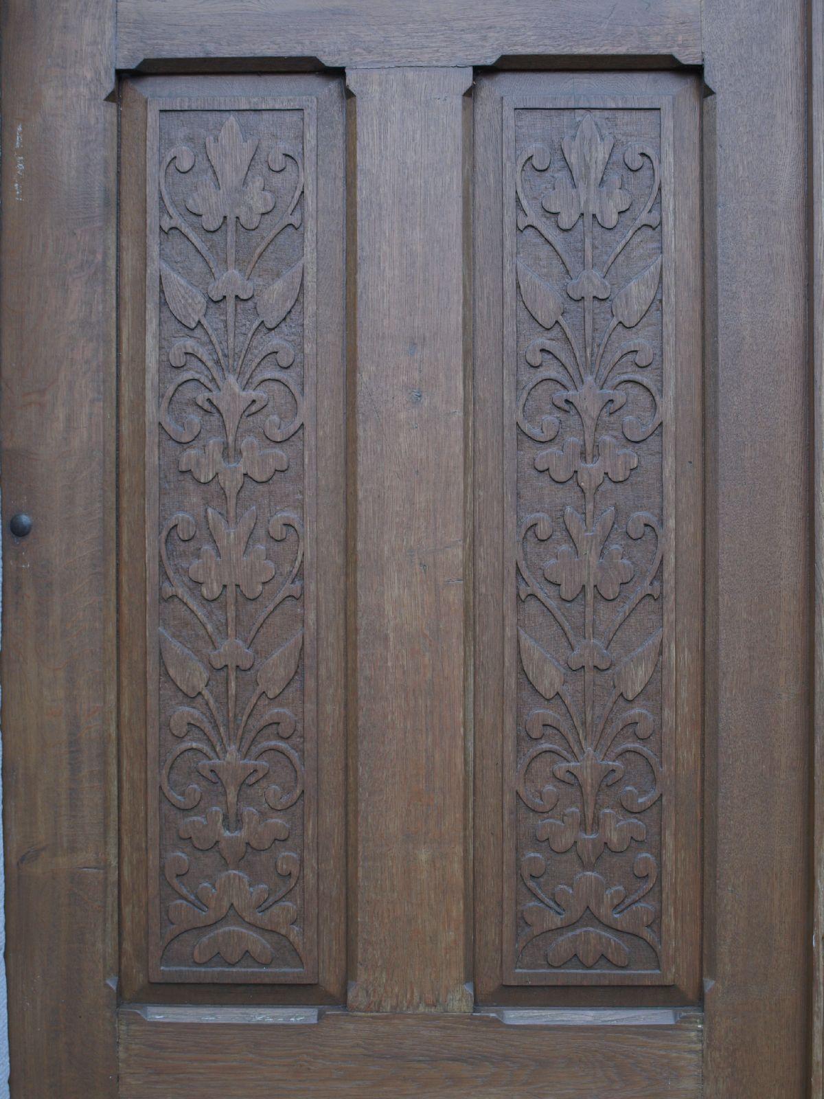 Wood_Texture_A_P2080604