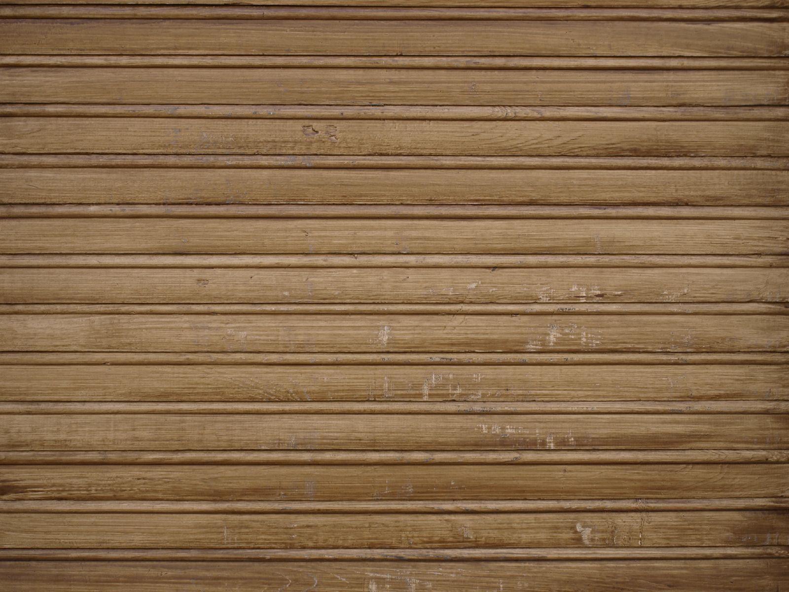 Wood_Texture_A_P2140736