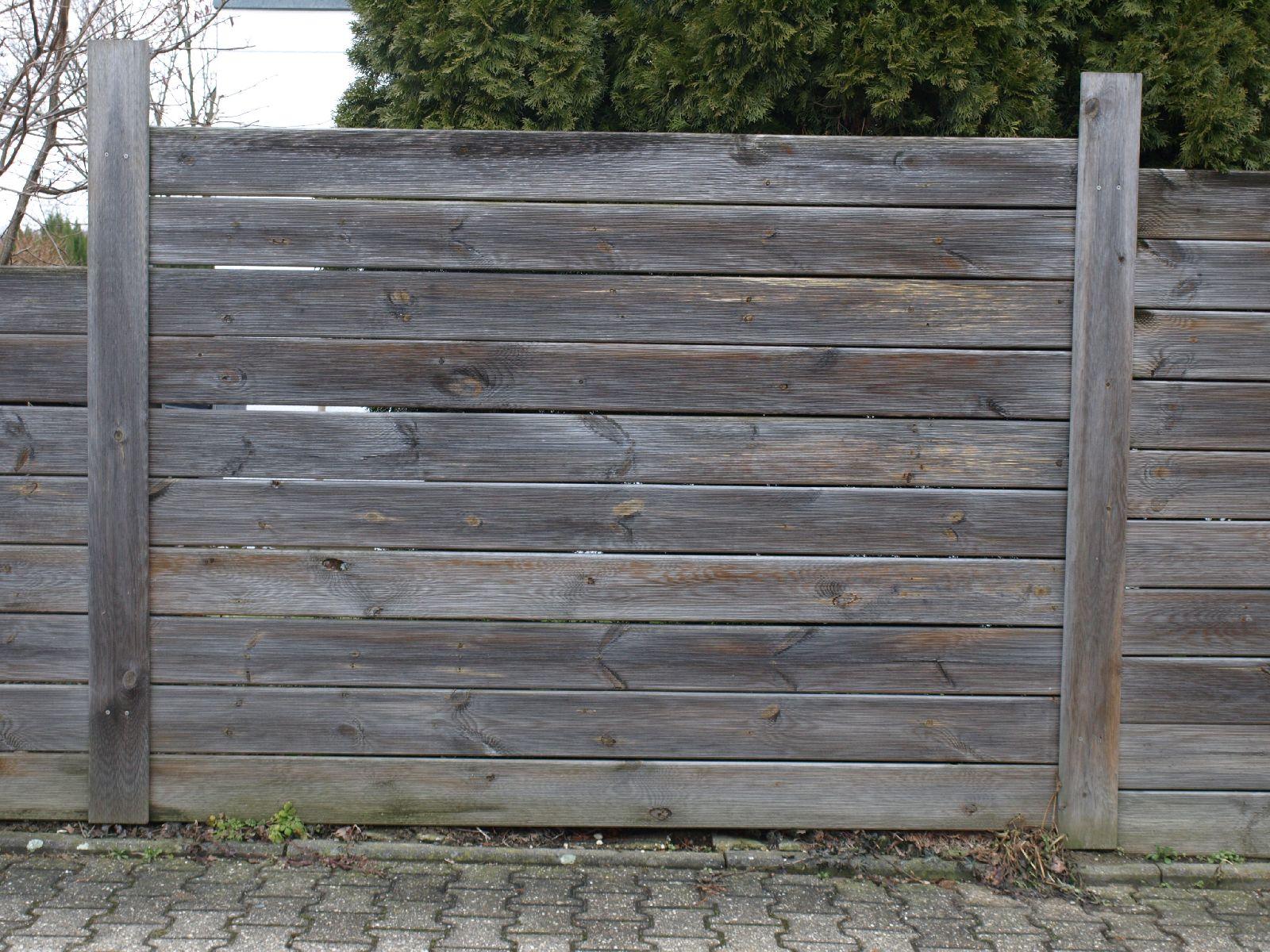 Wood_Texture_A_P2210814