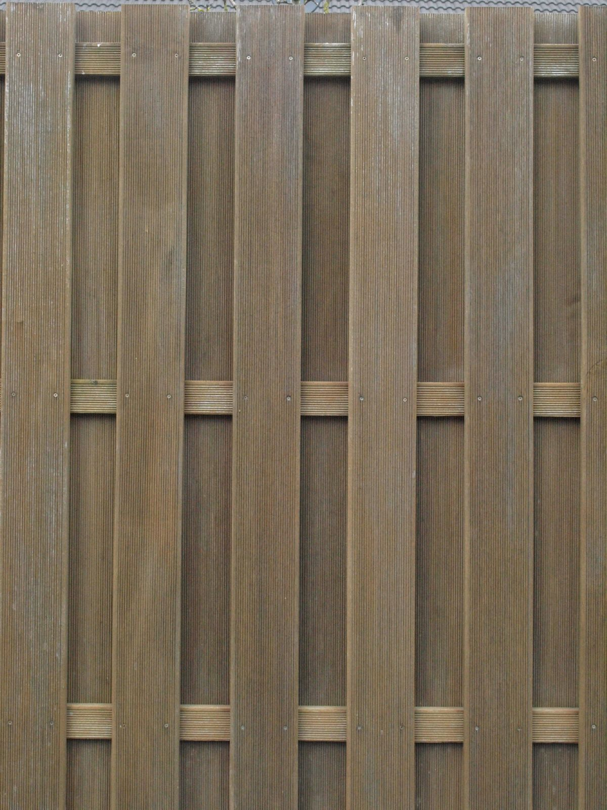 Wood_Texture_A_P3151345