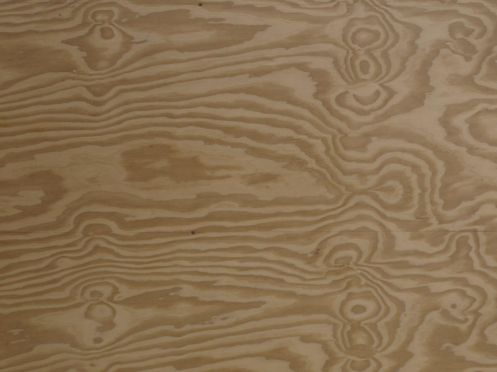 Wood_Texture_A_P4041483
