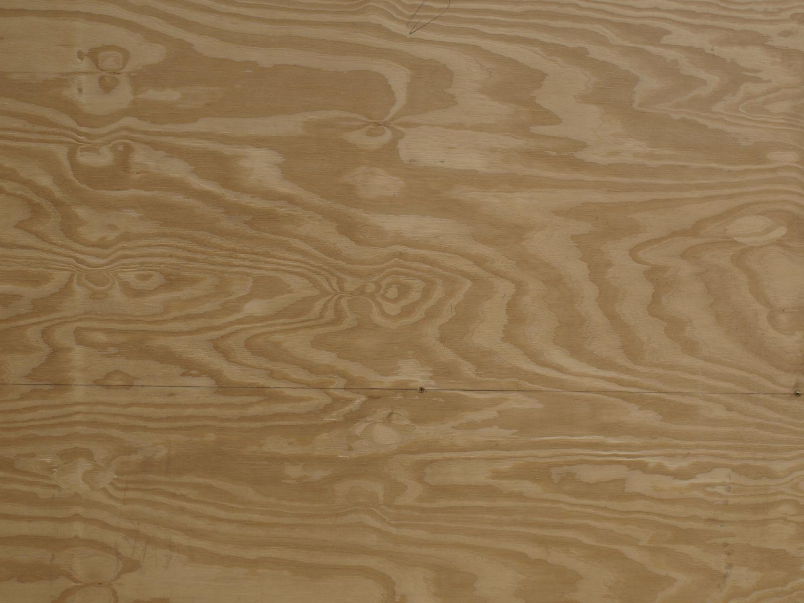 Wood_Texture_A_P4041485