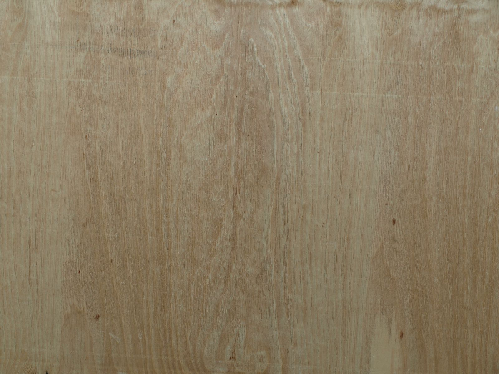 Wood_Texture_A_P4080227
