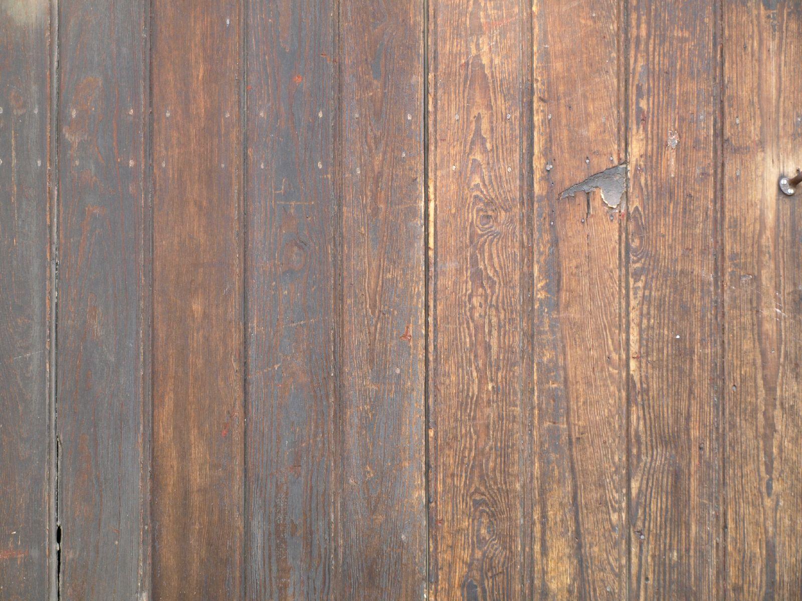 Wood_Texture_A_P4080229