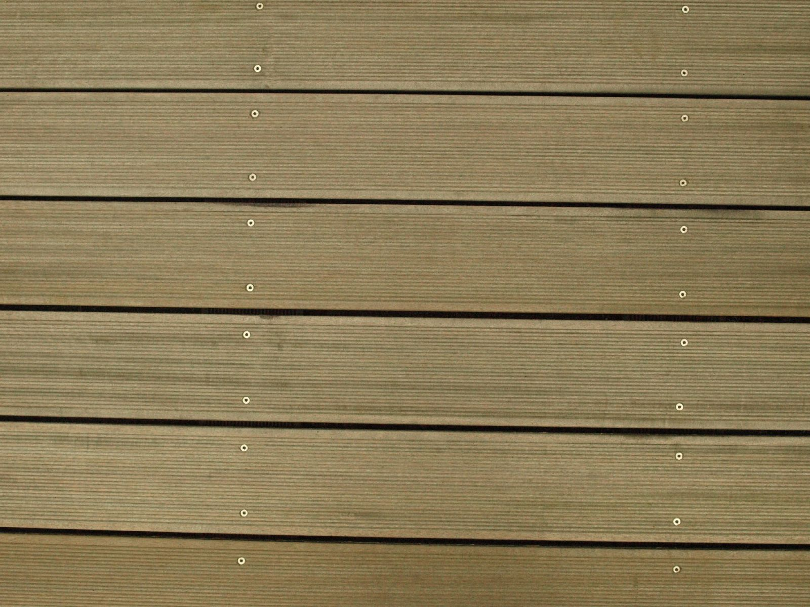 Wood_Texture_A_P4091735