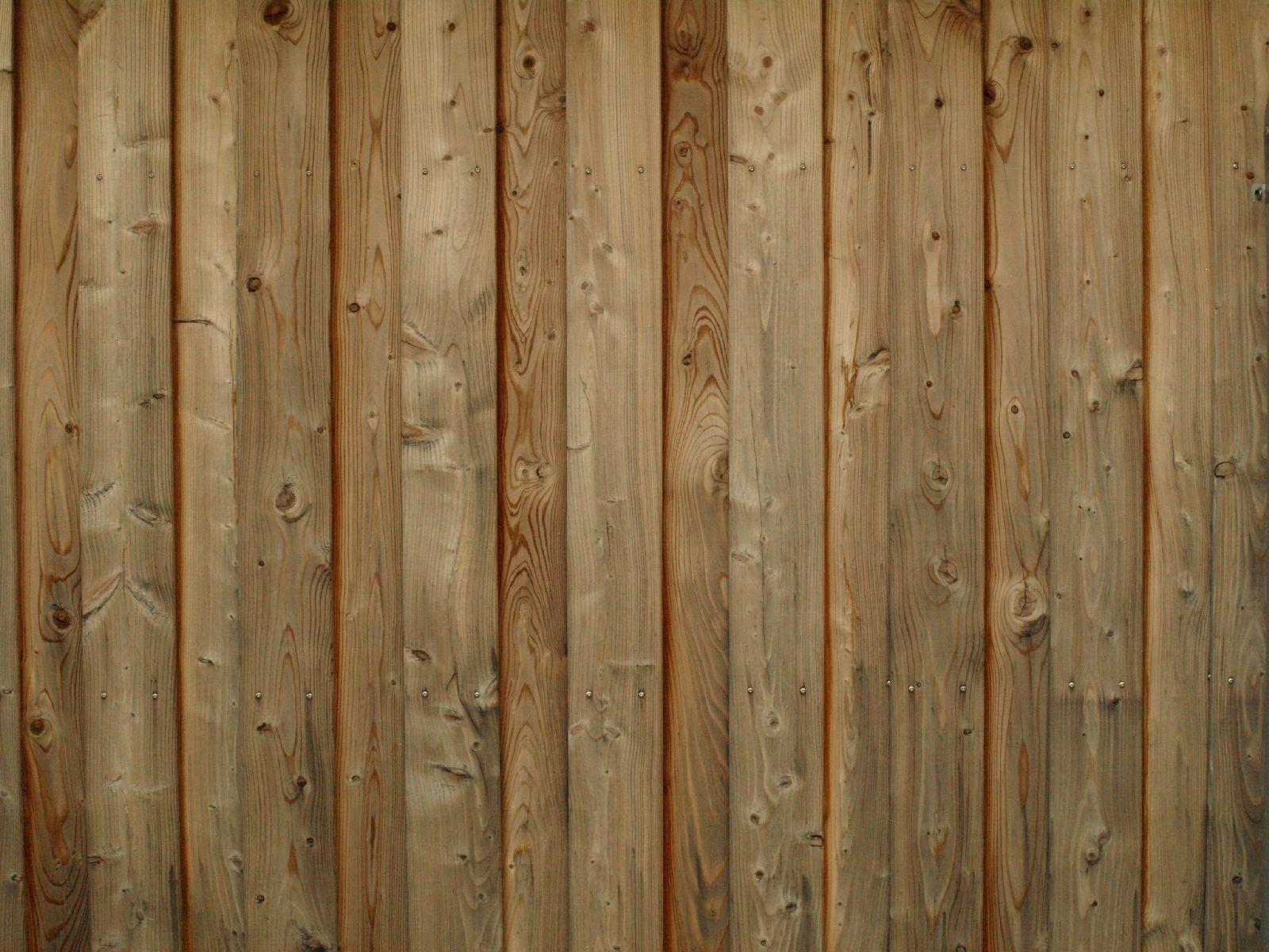Wood_Texture_A_P4091862