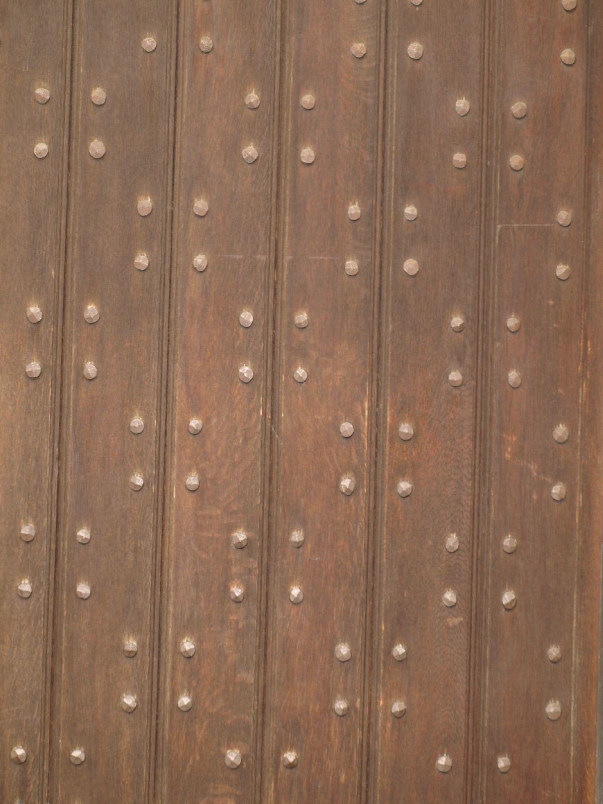 Wood_Texture_A_P4110637