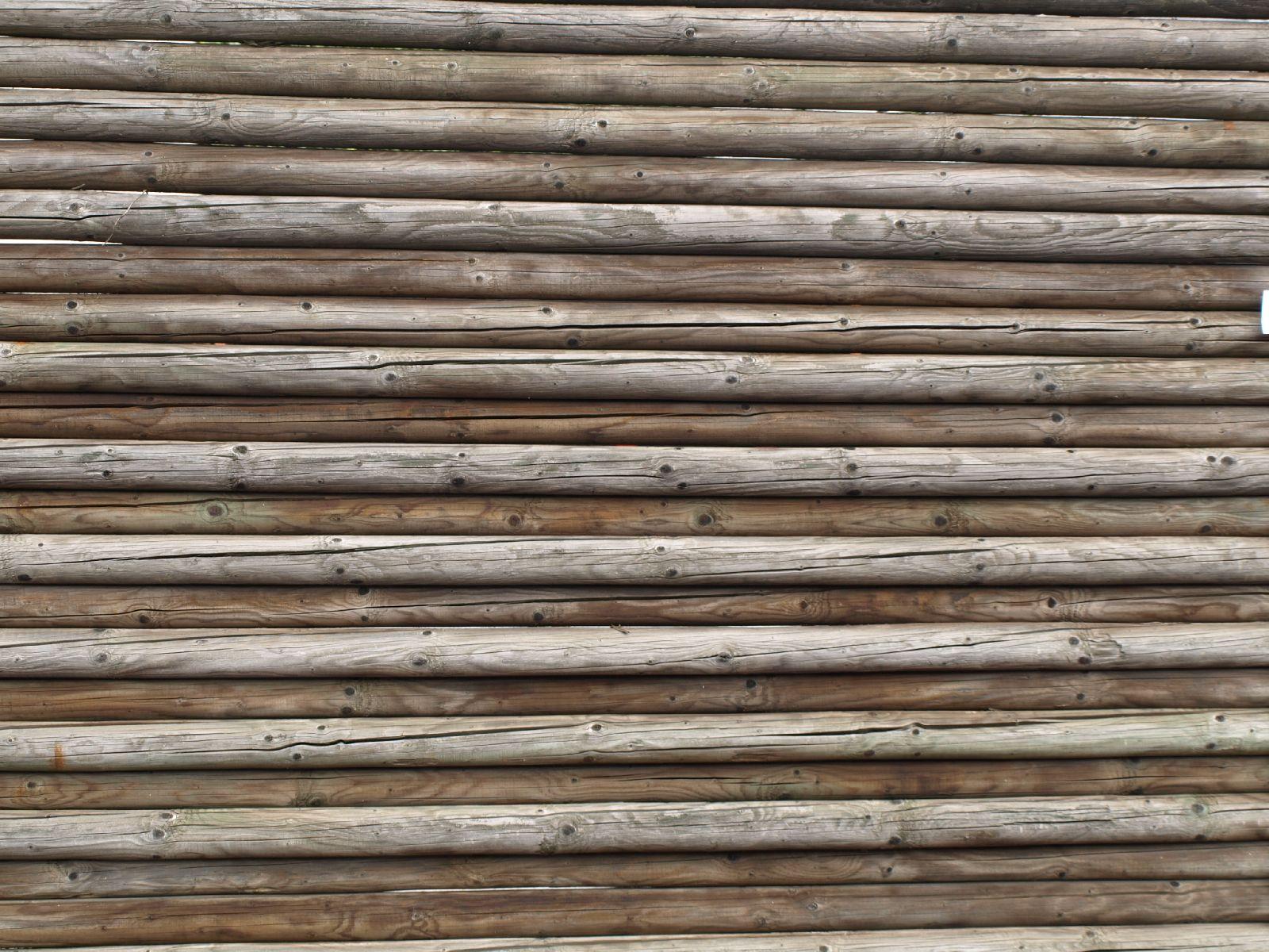 Wood_Texture_A_P4110704