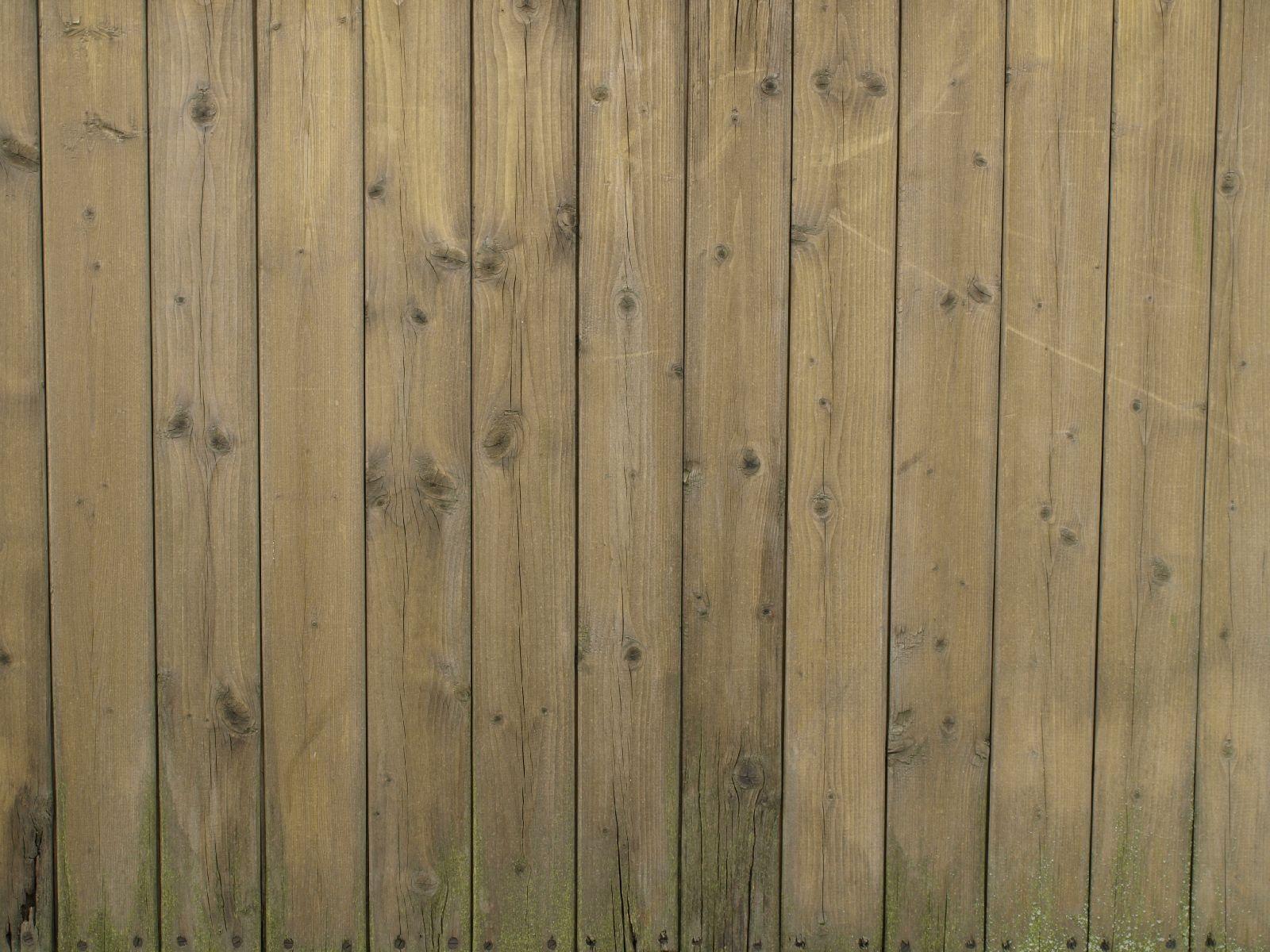 Wood_Texture_A_P4110731