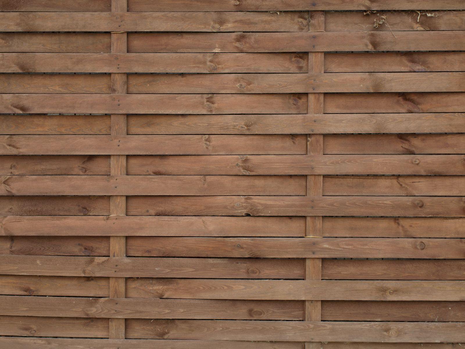 Wood_Texture_A_P4110743