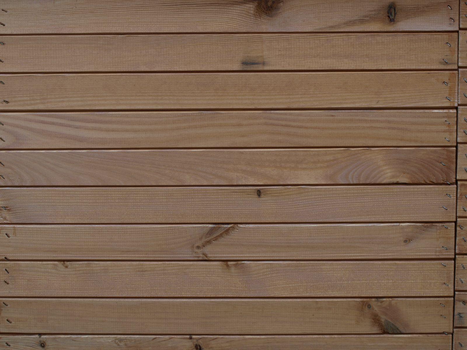 Wood_Texture_A_P4120925