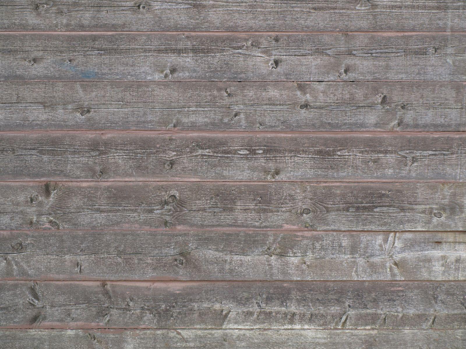 Wood_Texture_A_P4120937