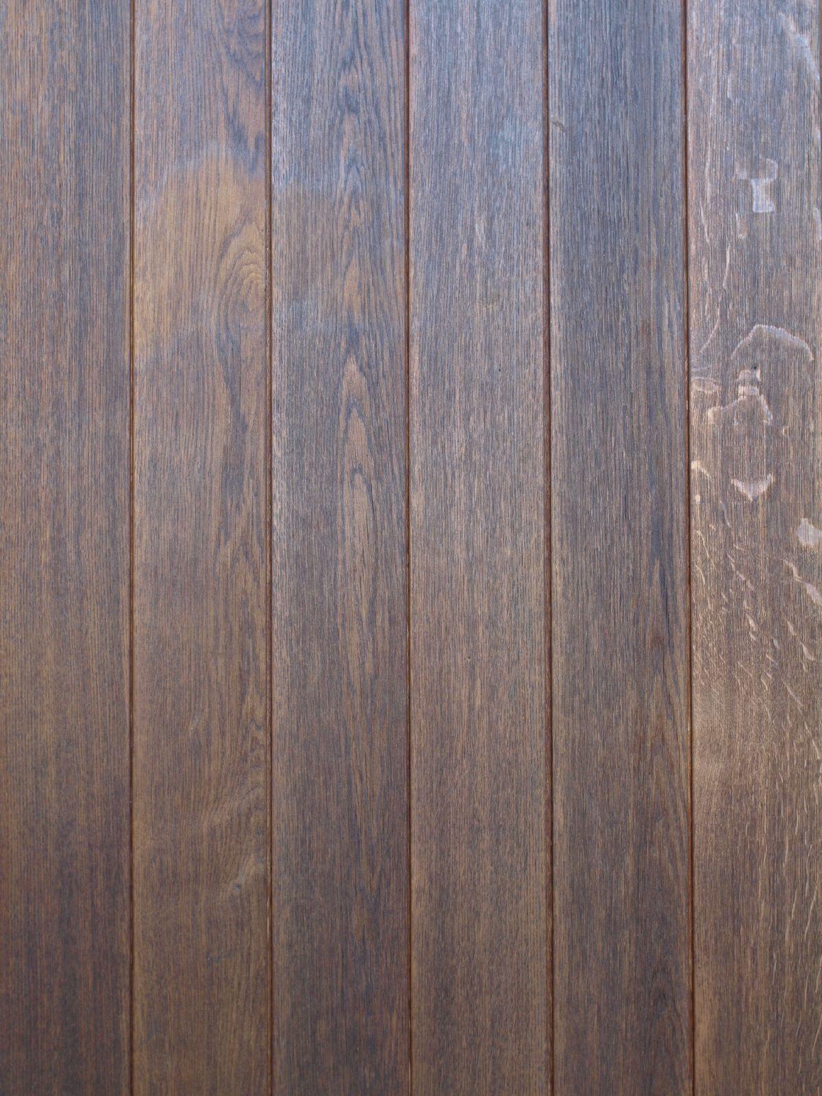 Wood_Texture_A_P4120988