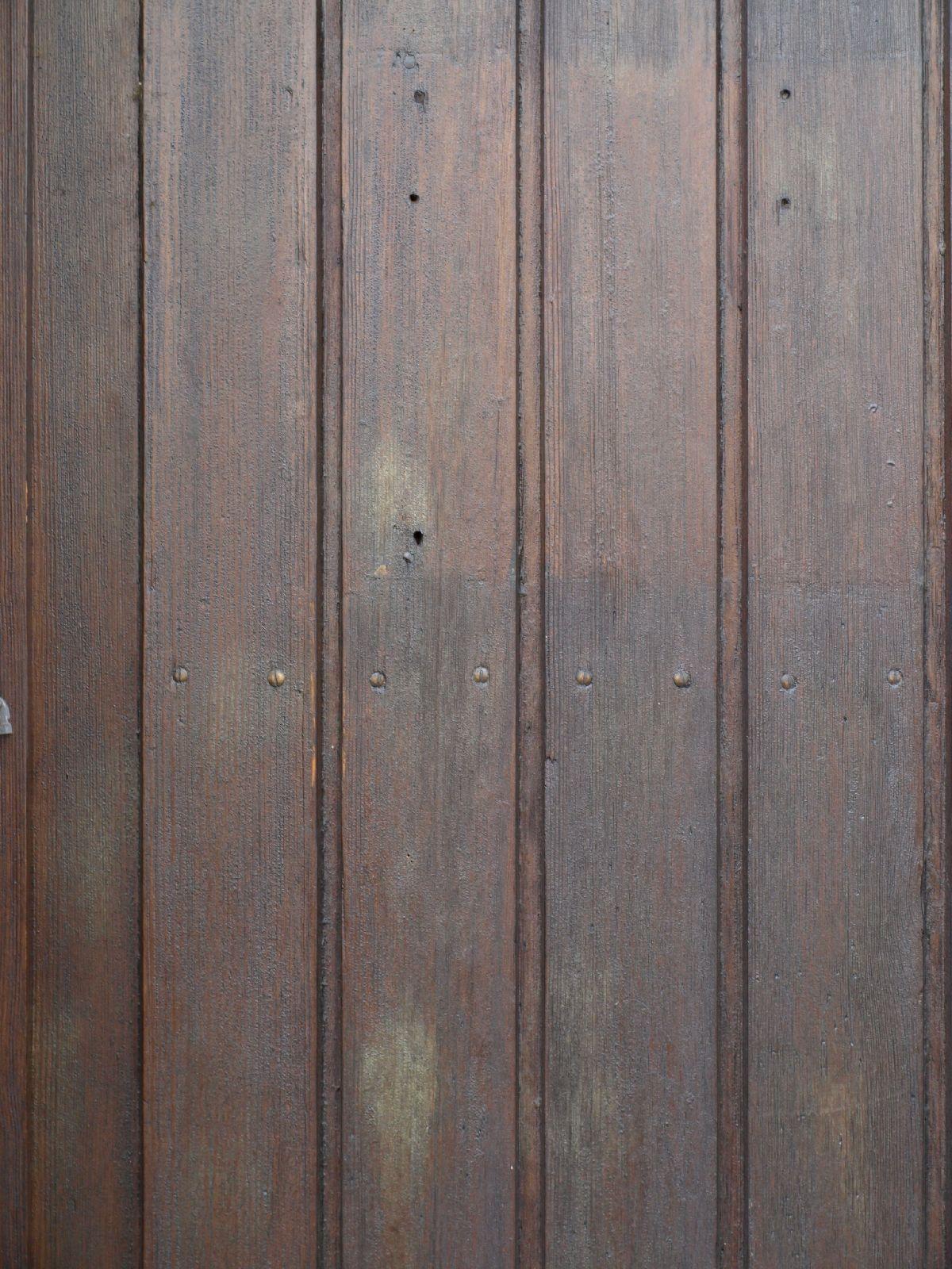 Wood_Texture_A_P4131120