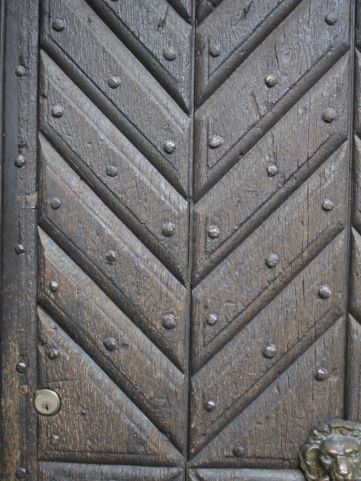 Wood_Texture_A_P4131131
