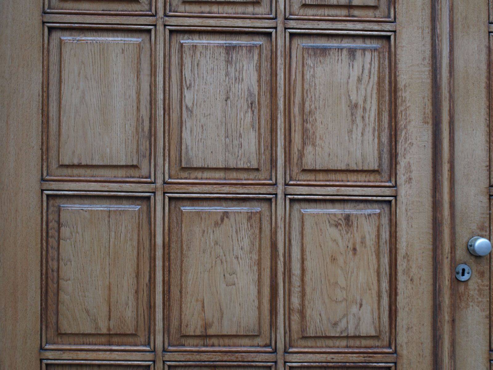 Wood_Texture_A_P4131231