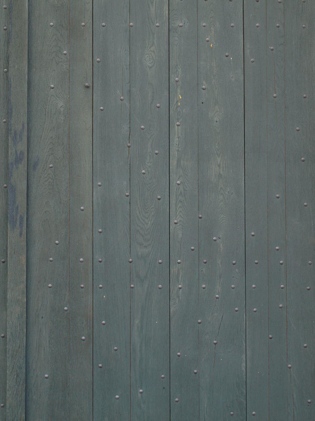 Wood_Texture_A_P4171310