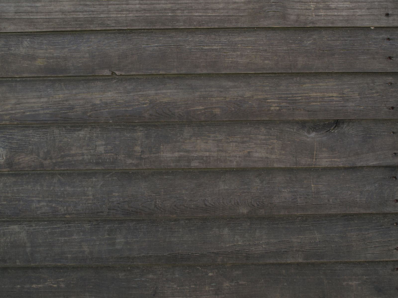Wood_Texture_A_P4201604