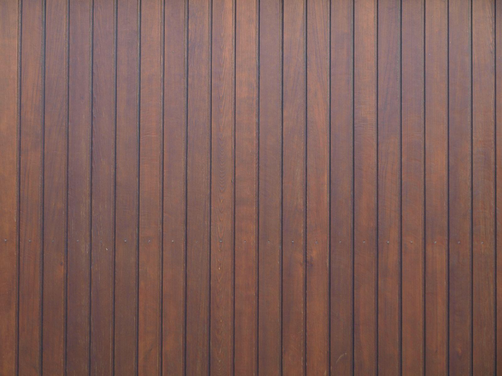Wood_Texture_A_P4201607