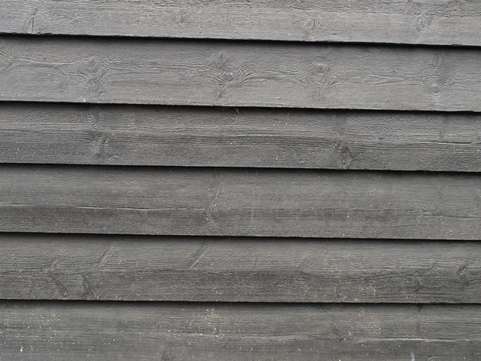 Wood_Texture_A_P4241797